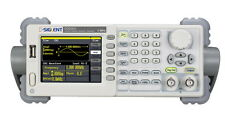 SDG805 Siglent Signal Function Arbitrary Waveform Generator (Netto 199 EUR !)