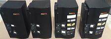 Metcal MX 500P 11 SmartHeat Rework System 2 Port Solder Iron Power Supply Unit