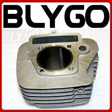 56mm Bore Engine Aluminium Barrel Cylinder Body YX 140cc PIT PRO TRAIL DIRT BIKE