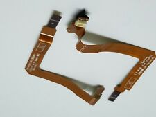 Lot of 2 - 50.4AE03.001 Genuine OEM Dell Bluetooth Cable LATITUDE XT2