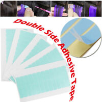 Invisible Double Sided Adhesive Tape Glue For Tape in Hair Extensions Skin Weft