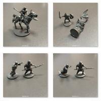Used Lot 7 Dungeons & Dragon D&D Nolzur's Marvelous Miniatures mini figures bat