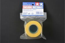 TAMIYA 87063 Bande Cache 40mm - Masking Tape 40mm