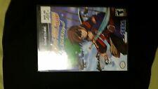 Skies of Arcadia Legends NEW SEALED RARE! Nintendo GameCube/Wii (2003)