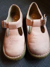 Dr Martens Girls shoes Uk12 EU31