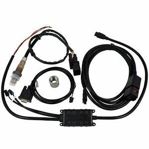 Innovate Motorsports LC-2 Digital Wideband Lambda O2 Sensor Controller 3ft Cable