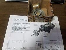 Lipseal Kit 2901-3500-00