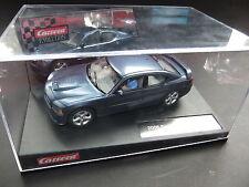 Dodge Charger SRT 8 carrera Evolution 27251 1:32 en Box