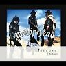 CD ONLY (ARTWORK/DIGIPAK MISSING) MOTORHEAD: Ace Of Spades: Deluxe Edition