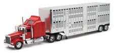 Matchbox Diecast Truck