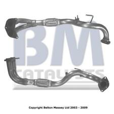 APS70479 EXHAUST FRONT PIPE  FOR TOYOTA MR 2 2.0 1994-1996