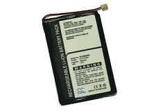 NEW Battery for Palm M550 Tungsten T1 Tungsten T2 GA1W918A2 Li-ion UK Stock