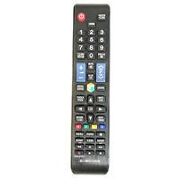 New Generic Remote Control AA59-00581A For Samsung 3D TV UN32EH4500 UN46ES6100F