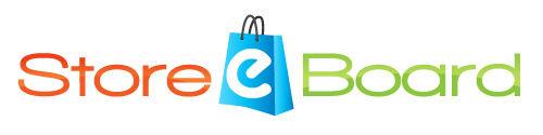 Store-e-Board