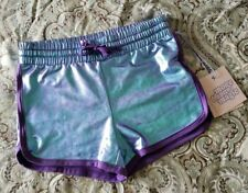 New Girl's Shorts xs 4/5