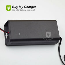 Souer Genuine 12V 20A 50~ 200ah Smart Faster Car Motorcycle Battery Charger