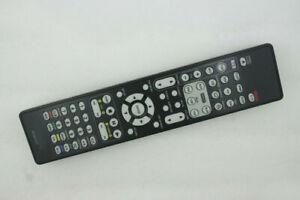 Remote Control RC001ER For Marantz M-ER803 Blu-ray Disc Receiver