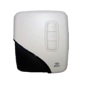 RF E-port controller (E-trans) Roller Shutters Blinds Online