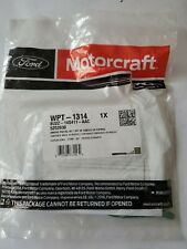 Connector/Pigtail (Body Sw & Rly) WPT1314 Motorcraft