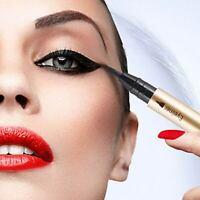 NEW Eyeliner Waterproof Liquid Eye Liner Pen Pencil Makeup Beauty Cosmetic