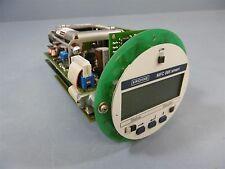 Krohne Mfc 085 Smart Dc 2107251000b Flow Meter Panel