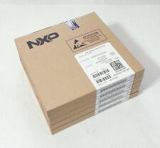 Schottky Diode SMD NXP Nexperia 40V 0.12A 2-Pin SOD323 RB751V40 NEW 15000pcs