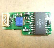 EJ-17U CTCSS BOARD DecoderFor ALINCO DJ-180 /182/280/382/480/482/1400  CERCPA041