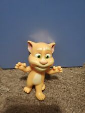 McDonalds Happy Meal Talking Tom Toy Action Talking Tom DOES NOT TALK