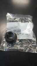 GENUINE SEADOO  M27 NUT 211100020 XP SPX SP RX DI RXP SPEEDSTER FREE SHIPPING