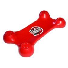 The Bone Mechanics Creeper - Red BNE6031R Brand New!