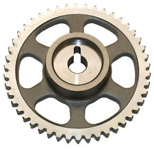 Cloyes Engine Timing Camshaft Gear S940;