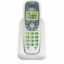 New Cordless Vtech Caller Id Phone Landline Home Telephone Office Desk Handset