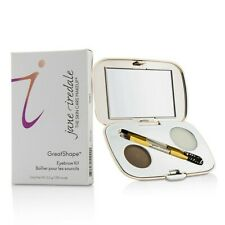 Jane Iredale GreatShape Eyebrow Kit (1x Brow Powder Eyebrow