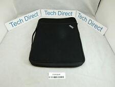 "Lenovo Sleeve for 13"" ThinkPad 4X40N18008 Black"
