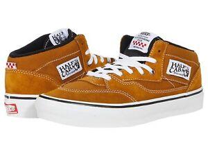 Man's Sneakers & Athletic Shoes Vans Skate Half Cab® '92
