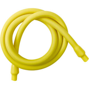 Lifeline USA Interchangeable 5' Resistance Cable