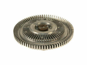 Fan Clutch For 93-98 Land Rover Discovery Defender 90 Range Rover 3.9L V8 NS18J5