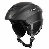 Nevica Ski Helmet Mens Gents