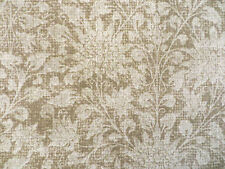 Waverly Sable Ridge from Canyon Road Collection in platinum decorator material
