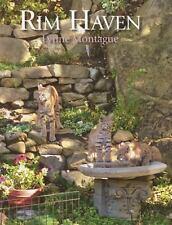 Rim Haven by Lynne Montague (2011, Paperback)