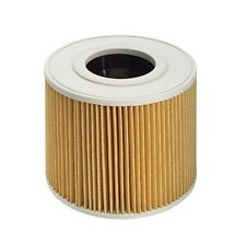 GENUINE  KARCHER FILTER FOR KARCHER NT 27/1 - 64145520