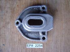 Ferrari F 355 Alternator Belt Tightener Bracket #153687