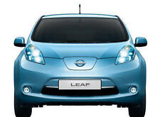 Nissan Leaf Front Drivers Side Wiper Blade