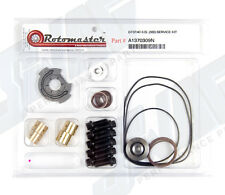 Rotomaster 6.0L 6.0 Ford Powerstroke GT37 GT40 360 Thrust Bearing Service Kit