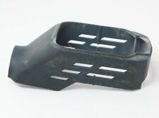 Bosch 11264Evs Rotary Hammer Drill Plastic Covering Hood 1615190159