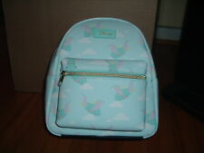 LOUNGEFLY DISNEY FLYING DUMBO MINI BACKPACK~ WITH TAGS~ BRAND NEW~