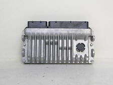 TOYOTA AURIS II 1.6 ECU ECM DME PCM PCU MSG ENGINE CONTROL UNIT 896610ZM30