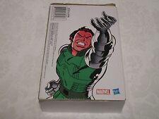 Hasbro Marvel Victor von Doom NYCC SDCC Digital Exclusive Figure