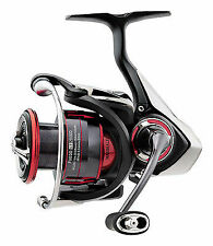 Daiwa Fuego LT Spinning Reel - FGLT1000D 5.2:1 Left Right Fishing Reel
