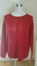 Boden Long Sleeve Wool Blend Jumpers & Cardigans for Women